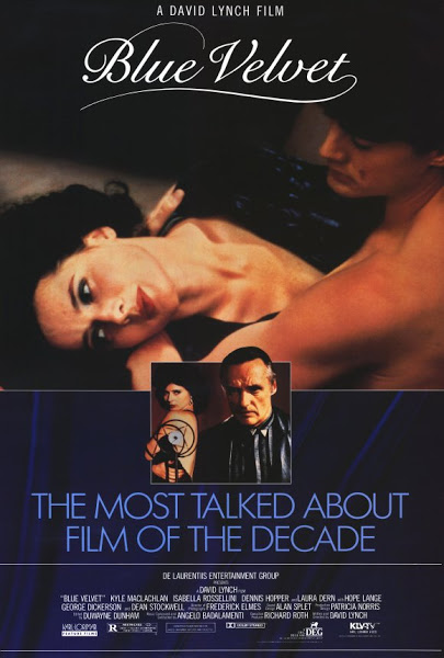 Blue Velvet 1986 In Hindi hollywood hindi dubbed movie Buy, Download trailer Hollywoodhindimovie.blogspot.com 2
