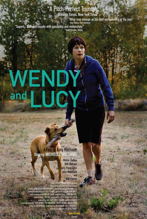 wendy-and-lucy-movie-poster-2008-1020422577