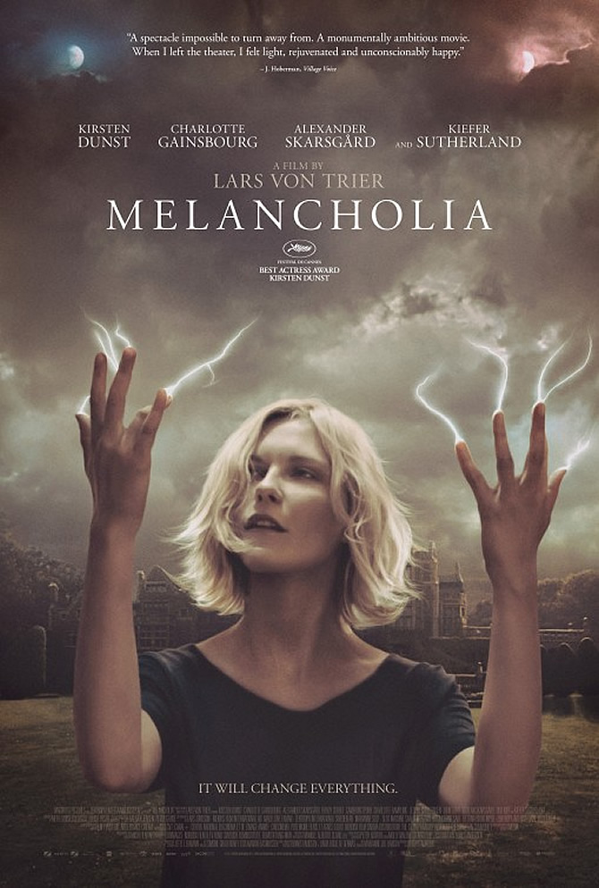 melancholia-movie-poster-latest