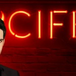'LUCIFER' Walks Into Its Third Week With A Justified Swagger -- TUBE ROCKET