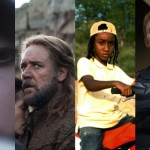 OSCAR-BATE: THE TEN BEST FILMS OF THE YEAR
