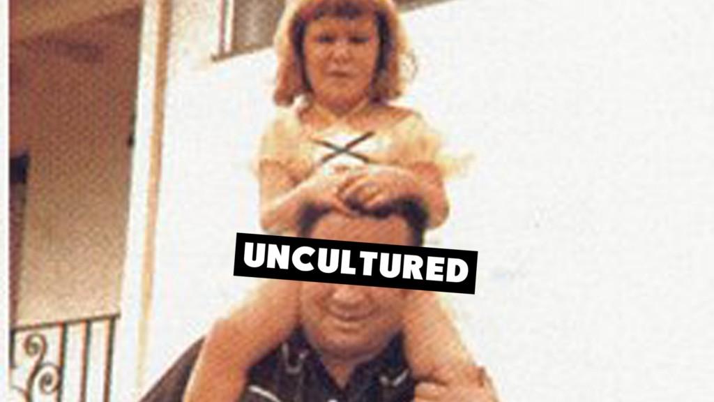 unCulturedheader8 (1) - Edited