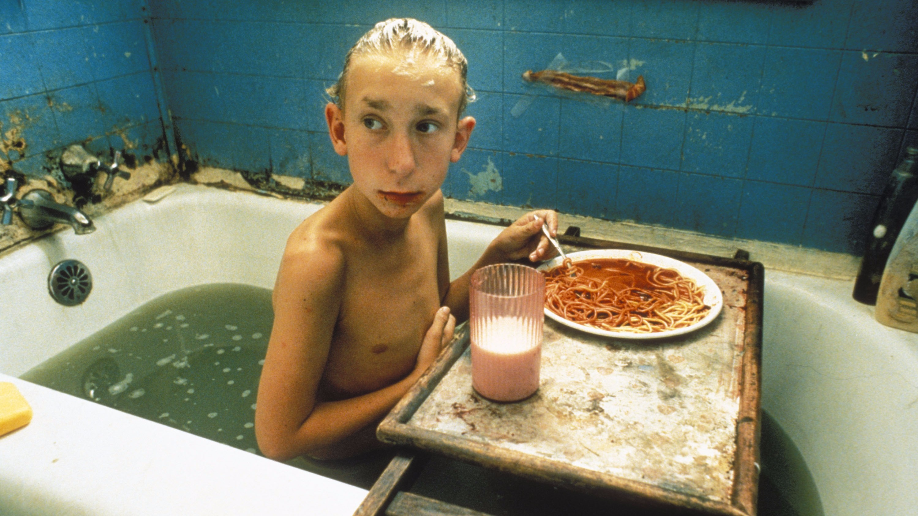 UNCULTURED: GUMMO — DoomRocket