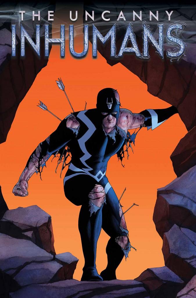 Uncanny-Inhumans-0-Cover-ec509