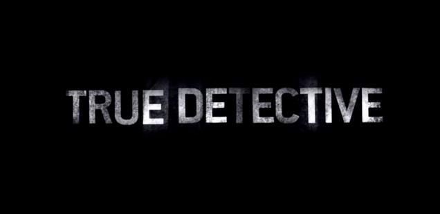 TUBE ROCKET: TRUE DETECTIVE