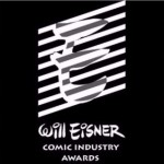 SDCC 2015: HERE ARE THIS YEAR'S EISNER AWARD WINNERS
