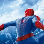 ANTI-MONITOR PODCAST: 'THE AMAZING SPIDER-MAN 2'