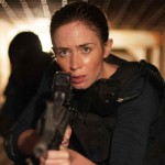 'SICARIO' GIVES HARD QUESTIONS SIMPLE ANSWERS BY LAYING IT ON TOO THICK