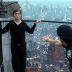 'THE WALK' TIPTOES AROUND ITS SUBJECT WHILE STOMPING ALL OVER THE PARTICULARS