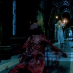 CONSIDER THE CURIOUS CASE OF 'CRIMSON PEAK', DEL TORO'S UN-SCARY GOTHIC VALENTINE