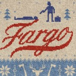 TUBE ROCKET: FARGO