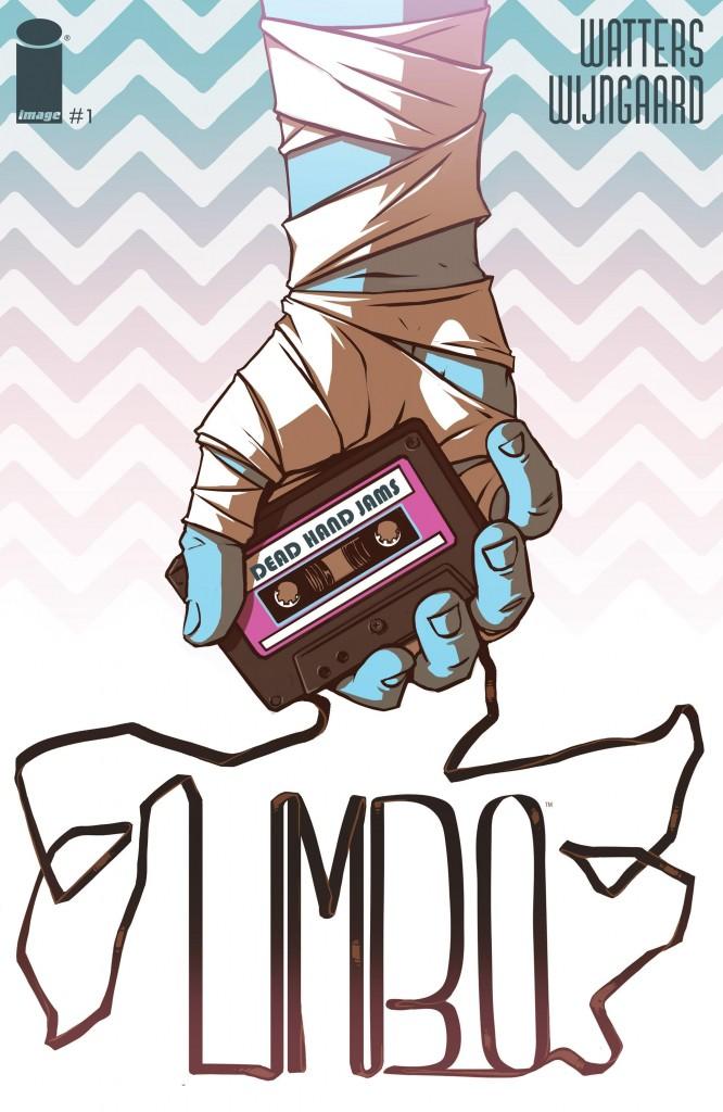 Limbo-1-2015-Page-1