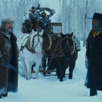 'THE HATEFUL EIGHT' Is A Tense, Terrific Descent Into Tarantino Mayhem -- ANTI-MONITOR