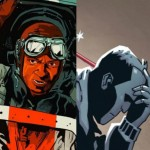 AfterShock Soldiers On, And Robinson Is 'SUPREME' In Our WEEK IN REVIEW -- HEY, KIDS! COMICS!