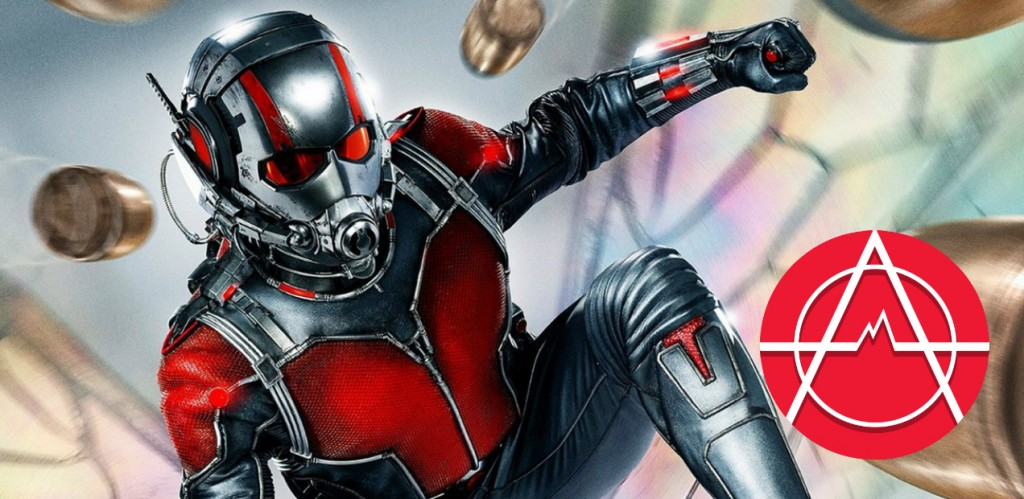 Watch Ant-Man 2015 online full movie for free on