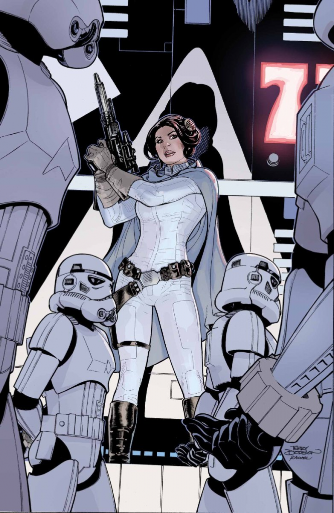 Star_Wars_16_textless_cover