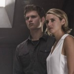 Not Another Teen Movie: 'THE DIVERGENT SERIES: ALLEGIANT', Reviewed -- ANTI-MONITOR