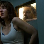 '10 CLOVERFIELD LANE': A Mystery Wrapped In A Franchise -- ANTI-MONITOR