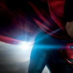 The most excessive moment in 'Man of Steel' wasn't its crazy-pants finale