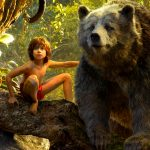 'THE JUNGLE BOOK' Is Really, Really Good, You Guys -- ANTI-MONITOR