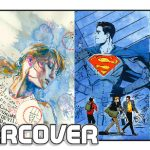 UNDERCOVER: John Romita, Jr. Bookends Our Favorite Covers This Week -- HEY, KIDS! COMICS!