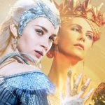 'THE HUNTSMAN: WINTER'S WAR' Is A Sequel We Didn't Need, But Hey, It's Here -- ANTI-MONITOR