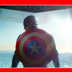 'THE WINTER SOLDIER' Is The Best Marvel Film To Date -- THE ANTI-MONITOR PODCAST