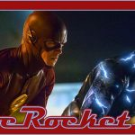 'THE FLASH' Finally Limps Away From A Wildly Troubled Second Season -- TUBE ROCKET