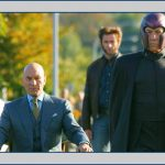 'X-MEN: THE LAST STAND' Is An Act Of Flagrant False Advertising -- THE ANTI-MONITOR PODCAST