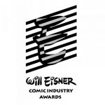 SDCC 2016: Here Are This Year's Eisner Award Winners