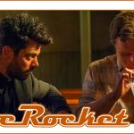 'PREACHER': Whatever Works For You Is Fine, I Guess -- TUBE ROCKET