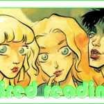 'HOW TO TALK TO GIRLS AT PARTIES' Is A Splendid Ode To The Awkward -- HEY, KIDS! COMICS!