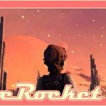 'THE CLONE WARS': Skywalkin' Ever Towards A Dark Destiny -- TUBE ROCKET