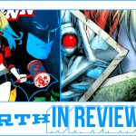 REBIRTH IN REVIEW: It's Just Harley Quinn All Over The Place This Week -- HEY, KIDS! COMICS!