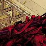 'HOUSE OF PENANCE' Comes To A Staggering End -- HEY, KIDS! COMICS!