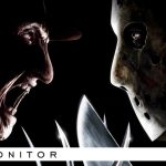 Don't You Ever, EVER, Watch 'FREDDY VS. JASON' -- THE ANTI-MONITOR PODCAST