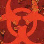 'BLOODSHOT U.S.A' Escapist Fantasy For Those Weary Of Social Feeds -- HEY, KIDS! COMICS!