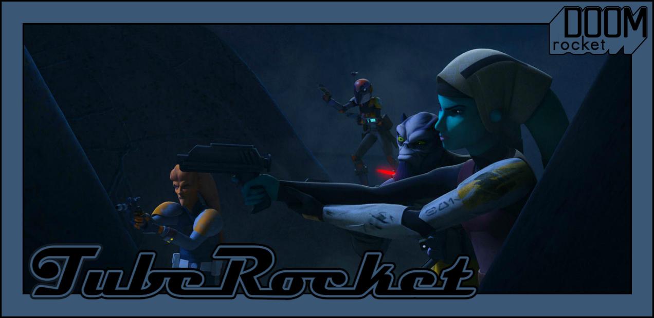 rebels-header