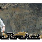 'WESTWORLD': As The Ouroboros Turns -- TUBE ROCKET