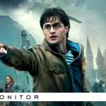 It All Ends With 'THE DEATHLY HALLOWS, PART 2', But Not Really -- THE ANTI-MONITOR PODCAST