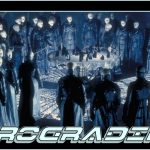 Before 'GODS OF EGYPT', Alex Proyas Made A Masterpiece: 1998's 'DARK CITY' -- ANTI-MONITOR