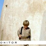 We Owe A Lifedebt To 'THE PHANTOM MENACE' -- THE ANTI-MONITOR PODCAST