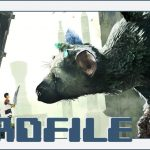 'THE LAST GUARDIAN': A Glorious, Intricately Designed Ode To Our Aloof Pets -- LOAD FILE
