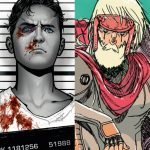 These Are The Best Mini-Series Of The Year -- HEY, KIDS! COMICS!