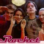 'Riverdale' a vamped up Lynch knockoff made to tease eyes and dull minds