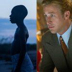 UPDATED: We (kinda) predicted the Academy Award Nominees -- OSCAR-BATE 2017