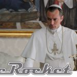 'The Young Pope': Now there's a kangaroo