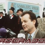 Ramis & Murray's 'Groundhog Day' stands the test of time after time after time