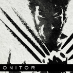 'The Wolverine': As good as these X-movies get (for now) -- THE ANTI-MONITOR PODCAST