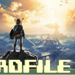 'The Legend of Zelda: Breath of the Wild' is gonna knock you flat (if it hasn't already)